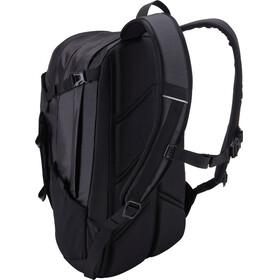 Thule EnRoute Triumph Daypack Black